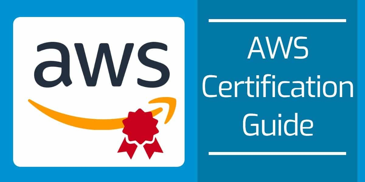 AWS Certification Solutions, Newscrable