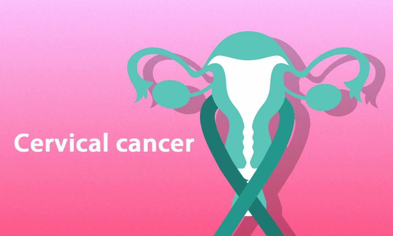 Cervical Cancer, Newscrable