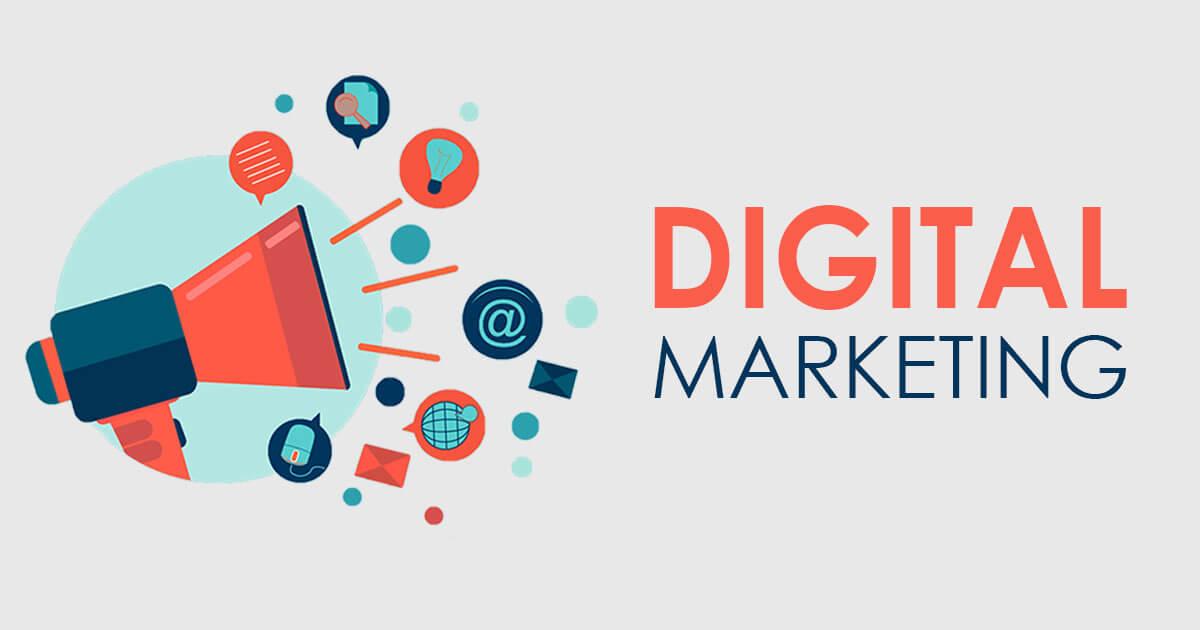 Digital Marketing Company, Newscrable