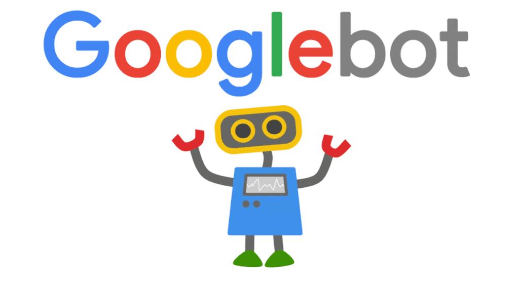 google index, Newscrable