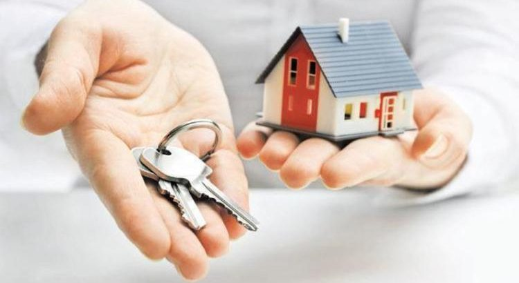 Types of Home Loans, Newscrable