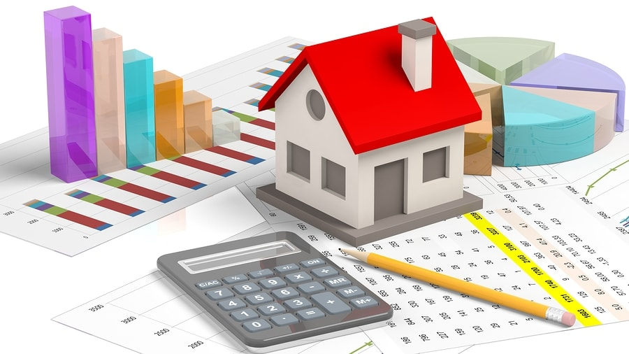 House Building Cost Estimation, Newscrable