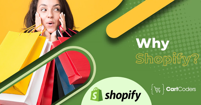 OpenCart to Shopify, Newscrable