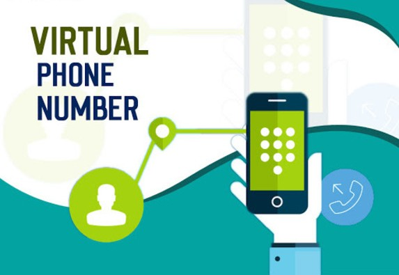 Why The Modern World Businesses Require A Virtual Phone System?