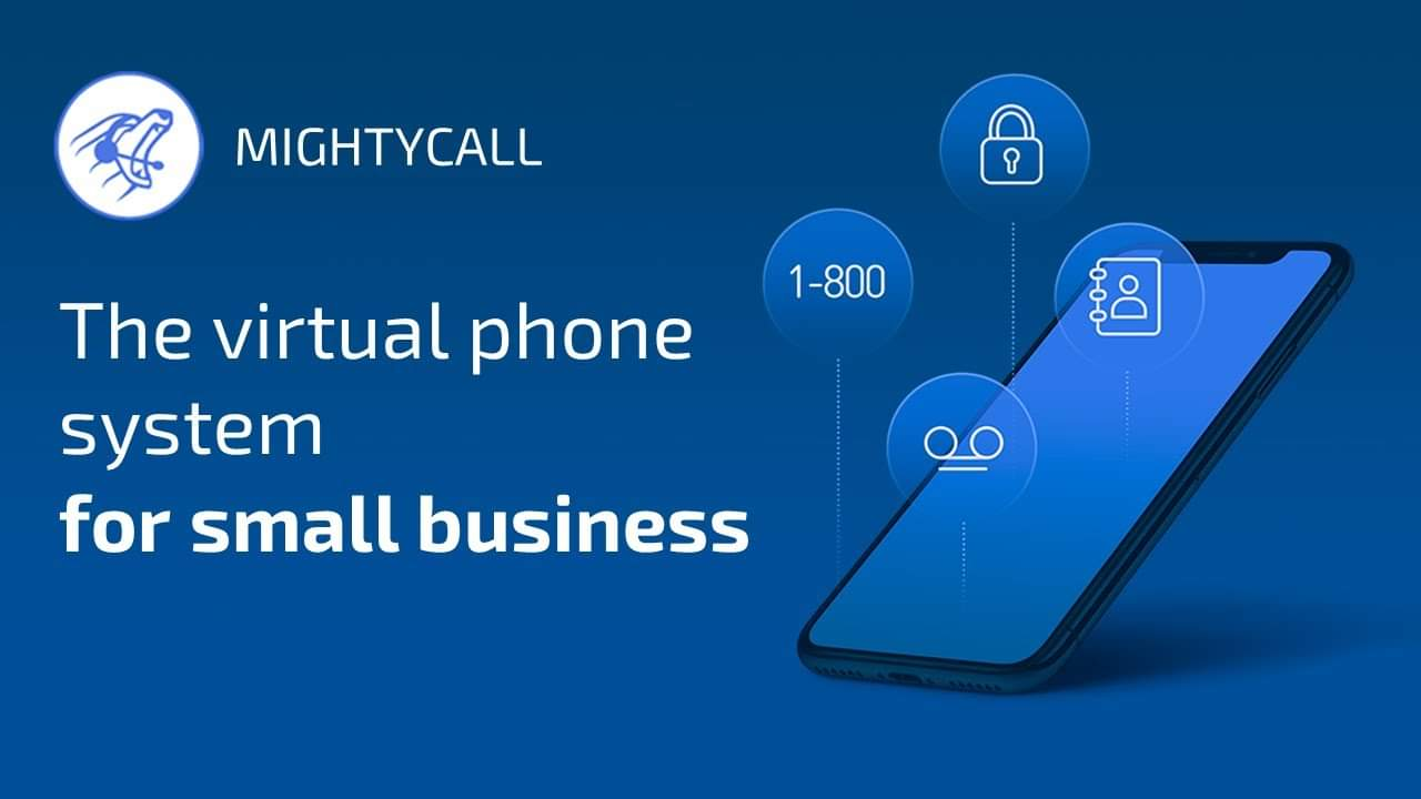 How Can Business Phone System Help Organizations to Work Flexibly