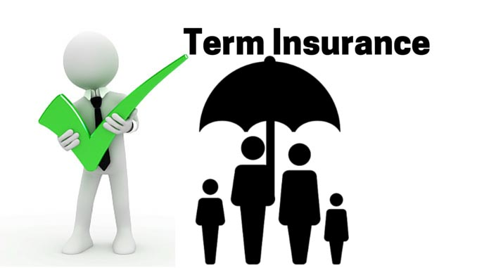 How much term insurance cover should you buy?