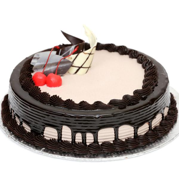 designer cakes in surat